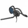 Plantronics Audio 646 DSP