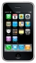 Apple iPhone 3G 16Gb (Black)