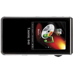 Transcend T.sonic 840 4Gb Black