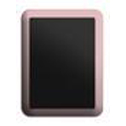iRiver LPlayer 4Gb Pink