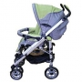 Baby Care Discovery U-315 Olive