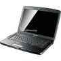 Acer eMachines eME625-203