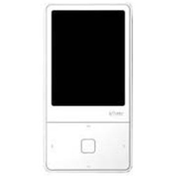 iRiver E-100 8Gb White