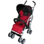 Baby Care Polo 108 Red
