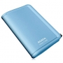 A-Data CH94 250GB Blue