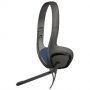 Plantronics Audio 626 DSP