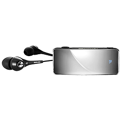 Philips SA2446BT