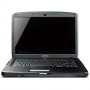 Acer eMachines eME725-423