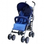Baby Care Polo 108 Blue