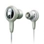 Philips SBCHE590