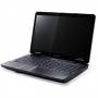 Acer eMachines eME525-902