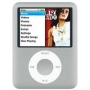 Apple iPod Nano 8Gb Silver