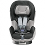 Chicco Key 1 Isofix (арт.62997.43)