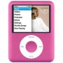 Apple iPod Nano 8Gb Pink
