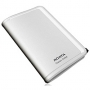 A-Data CH94 250GB White